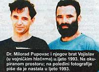 http://www.hkz-kkv.ch/images/braca_pupovac.jpg