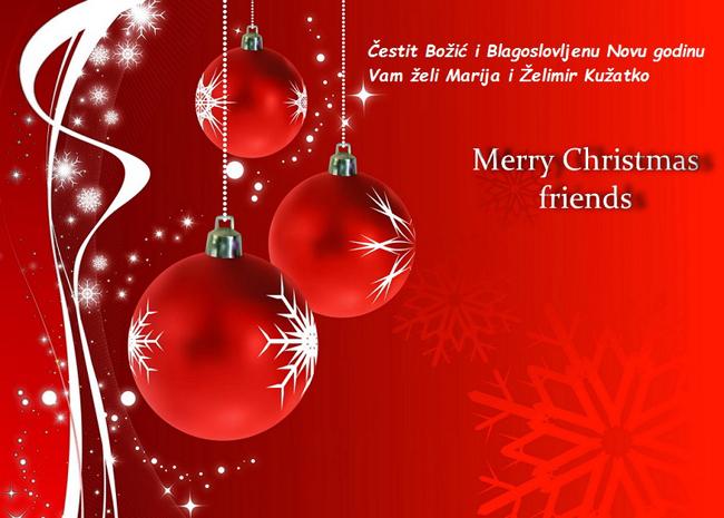 sretan božić i nova godina poslovne čestitke bozic_2015 sretan božić i nova godina poslovne čestitke