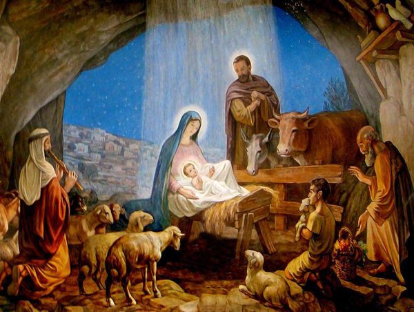 sretan i blagoslovljen bozic cestitke bozic_2012 sretan i blagoslovljen bozic cestitke