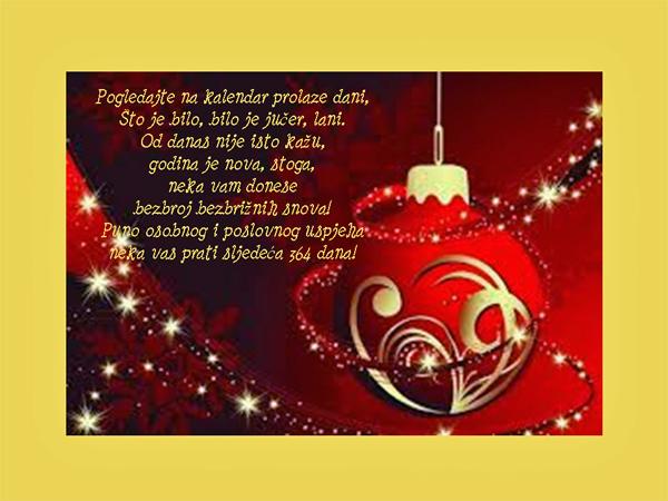 najljepše božićne čestitke bozic_2012 najljepše božićne čestitke